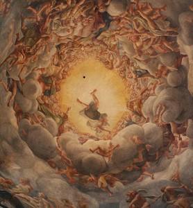 330px-Parma-cupola_duomo