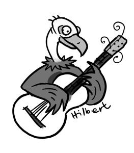 geier-mit-gitarre-2