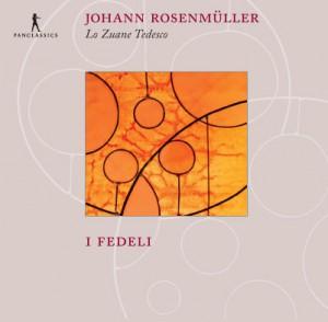 Rosenmüller